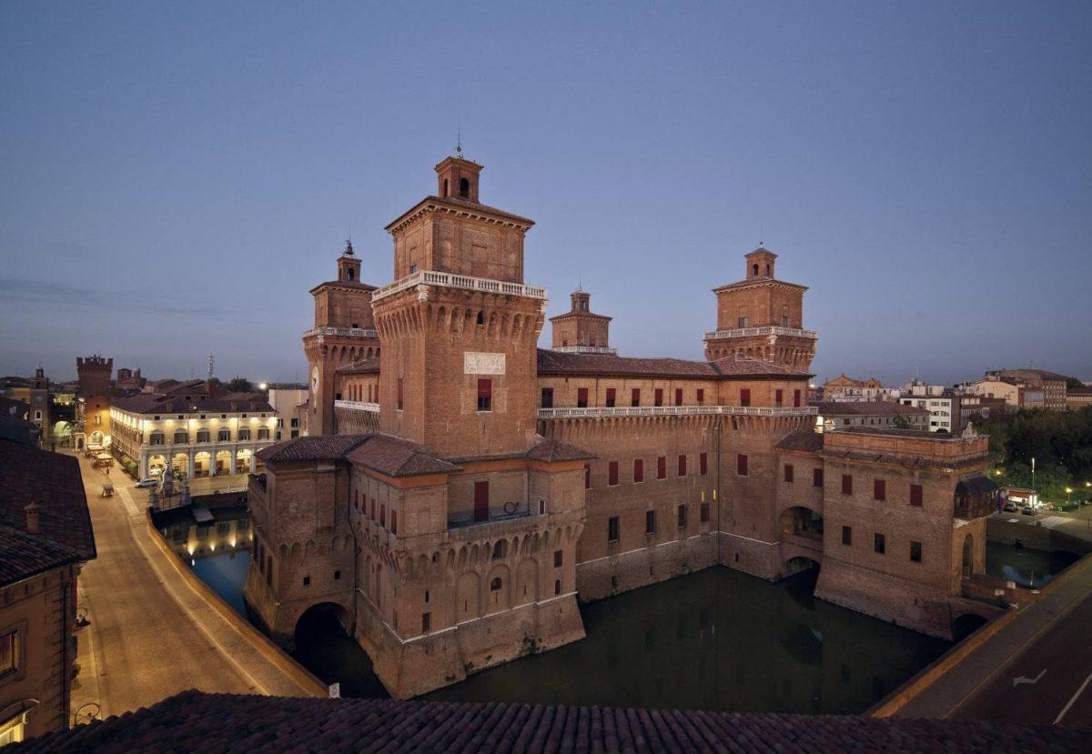 castello-di-ferrara1
